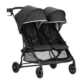 Evenflo Aero² Ultra-Lightweight Double Stroller - Osprey