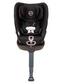 Sièges d'auto Cybex Sirona S - Noir Premium - Notre exclusivité