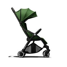 Hamilton One Prime Stroller (X1) Green