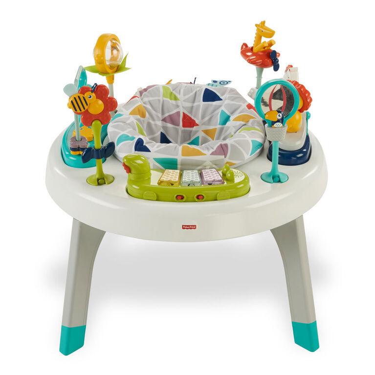 babies canada save baby steps exersaucer