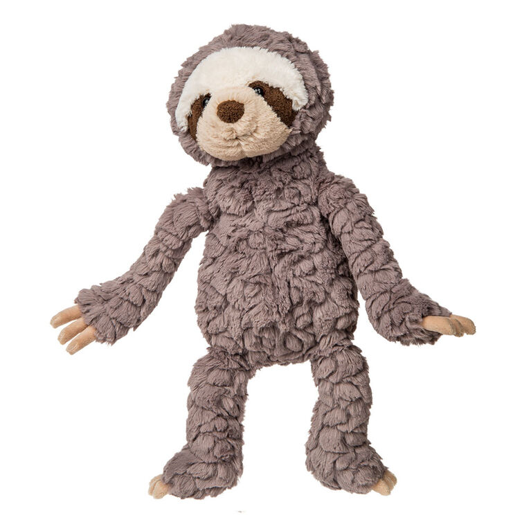 Mary Meyer - Putty Grey Sloth