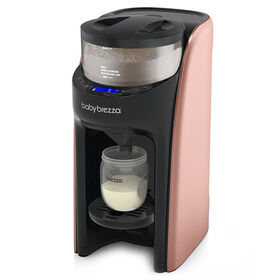 Baby Brezza Formula Pro Advanced - Rose Gold - R Exclusive