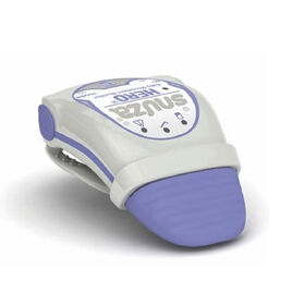 Snuza Hero - Portable Movement Monitor