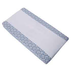 Levtex Baby Changing Pad Cover Emerson