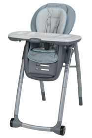 Graco Table2Table Premier Fold 7-in-1 Highchair - Layne - R Exclusive