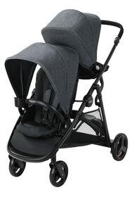 Graco® Ready2Grow 2.0 Stroller - Rafa