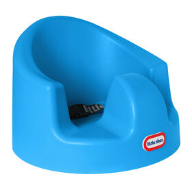 Little Tikes My First Seat - Bleu