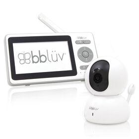 Cäm - HD Video Baby Monitor