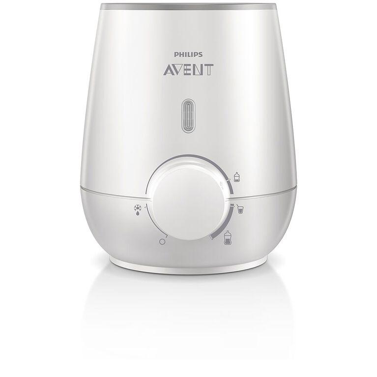 Philips AVENT - Bottle Warmer