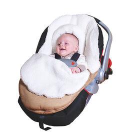 Jolly Jumper Cuddle Bag - Water Resistant - Tan