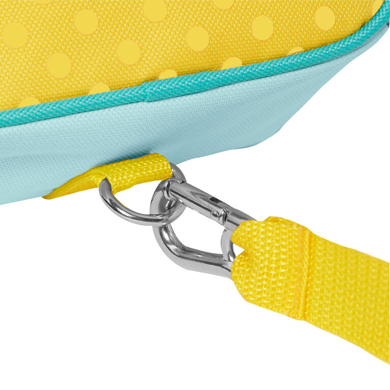 Skip Hop ZOO Safety Harness - Unicorn