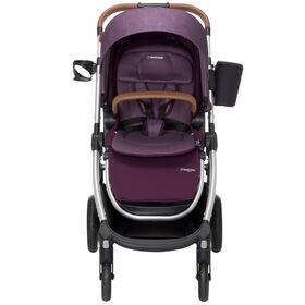 Poussette Adorra de Maxi Cosi - Nomad Purple.