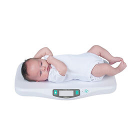 Kilö Digital Baby Scale