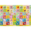 BabyCare Playmat - Large - Pingko & Friends