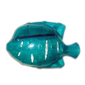 Protec Poisson Nettoyeur Pour Humidificateur.