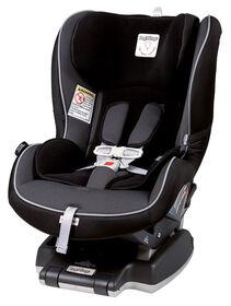 Peg-Perego Primo Viaggio SIP 5-65 Convertible Car Seat - Crystal Black.