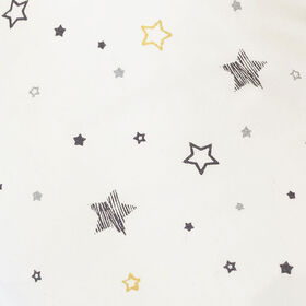 Koala Baby - Little Star Nursing Cushion