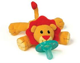 WubbaNub Pacifier - Lion