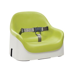 Oxo Tot Nest Booster - Green