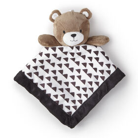 Doudou Levtex Baby - Ours.