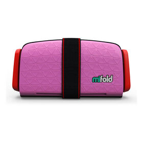 Mifold Booster - Perfect Pink