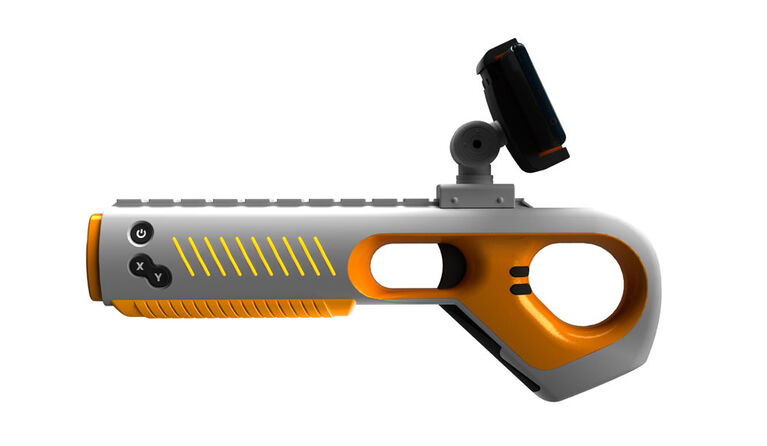 Arkade Fusil A2