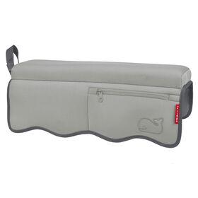 Skip Hop Moby Bathtub Elbow Rest - Grey