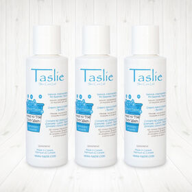 Simply Taslie Head to Toe Wash