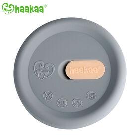 Bouchon antipoussière pour tire-lait