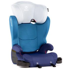 Diono Cambria 2 High Back Booster Seat - Blue