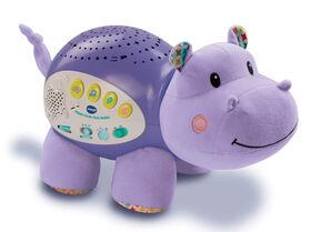 Hippo Dodo Nuit Etoilée - Version Française