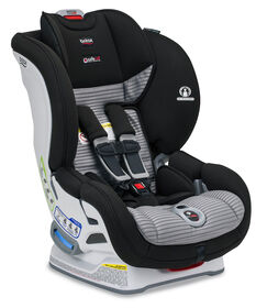 Britax Marathon ClickTight, Dual Comfort Collection - R Exclusive