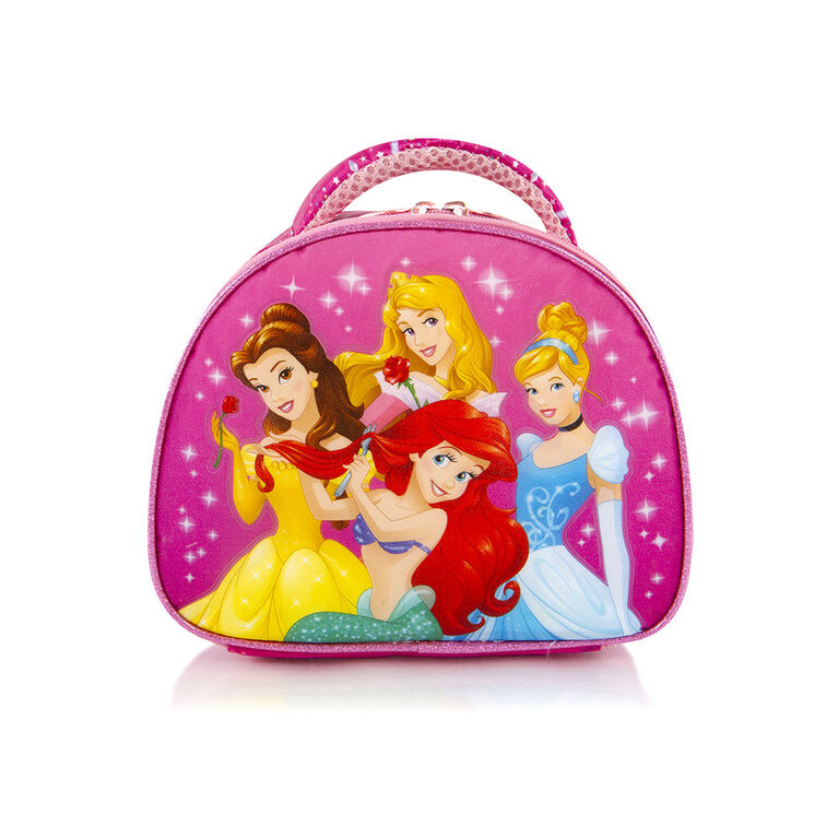 Princess Disney Panier Repas