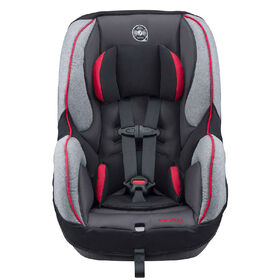 Evenflo Titan 65 Convertible Car Seat - Andover