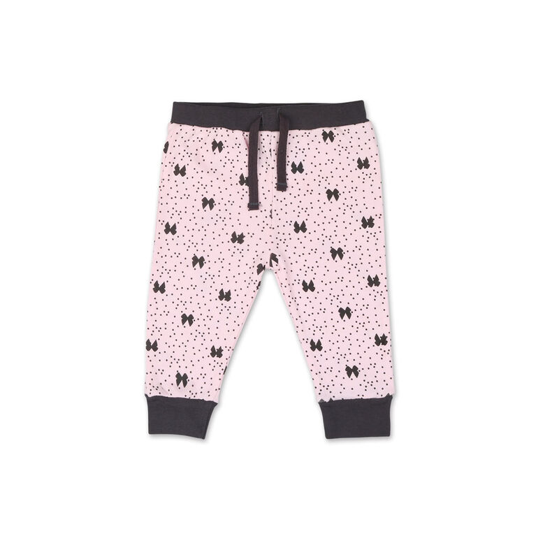 Ensemble combinaison manches longues et pantalon Koala Baby Tiny Dancer - 24 Mois