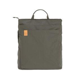 Tyve Backpack Olive
