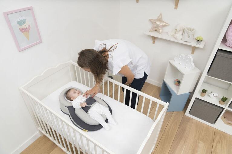 Babymoov Cosydream Plus
