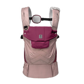 LILLEbaby Pursuit Sport Carrier Fire