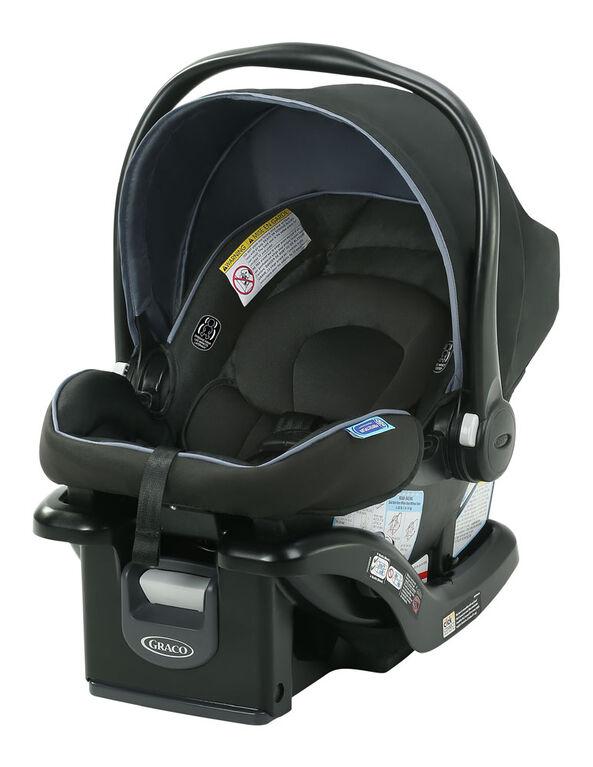 Snugride 35 Lite Lx Infant Car Seat - Ontario