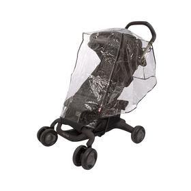 Nuby Stroller Weather Shield