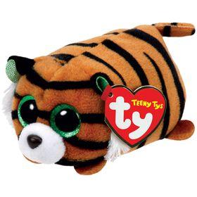 TEENY Tys TIGGY - TIGRE REG.