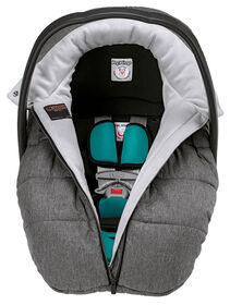Peg Perego - Igloo Car Seat Bunting Bag
