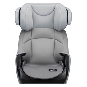 Evenflo Spectrum Booster Car Seat Cornerstone