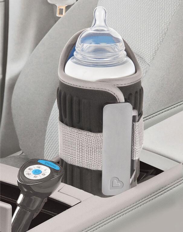 Munchkin Travel Bottle Warmer