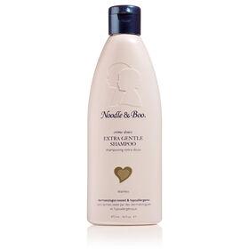 Noodle & Boo Extra Gentle Shampoo 16 oz
