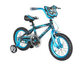 Avigo - bicyclette Suspect de 14 po (35,56 cm) - Notre exclusivité