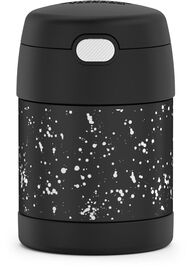 Thermos FUNtainer Food Jar, Space, 290ml