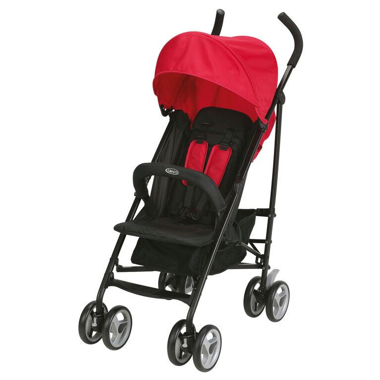 32++ Umbrella stroller canada sale ideas in 2021