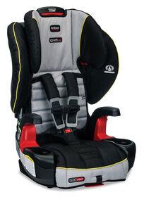 Britax Frontier ClickTight Convertible Car Seat, Trek