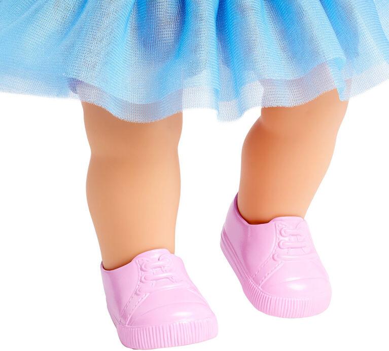 Little Mommy - Mignonne comme Moi - Poupée